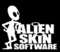 alienskin-logo